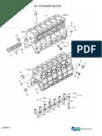 DOOSAN DL200-3 WHEELED LOADER Service Repair Manual.pdf
