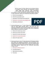 143037_201304_soal BS.pdf