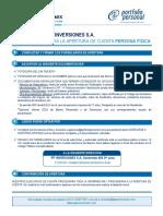 AperturaFisica.pdf