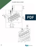 DOOSAN 460 SKID STEER LOADER Service Repair Manual.pdf