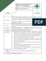SOP evaluasi .docx