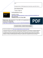 RoutledgeHandbooks-chapter3