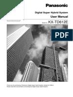 612_User_Manual.pdf