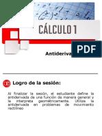 9.1.1 Antiderivada 2018 01 (2).pptx