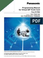 Programming_Manual_for_SIP.pdf
