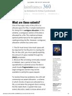 Space ABENDs – SB37, D37, E37.pdf