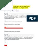 Examen Parcial-sema 4 Fundamentos de Produccion.