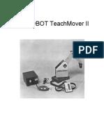 Teachmover II