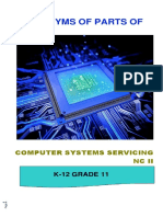 ACRONYM OF COMPUTER SYSTEM.pdf