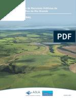 PIRH GRANDE Relatório Final-ilovepdf-compressed (1)
