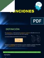 matematica funciones