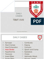 6 Daily Cases XVIII.pptx