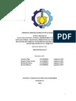 PKMP_ITS_ALOYSIUSNIKO.pdf