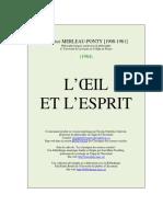 oeil_et_esprit.pdf