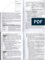 PPE- Lecture Notes.pdf