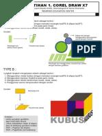 Soal Corel Draw X7.pdf