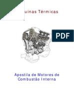 Apostila de motores de combustão interna..pdf