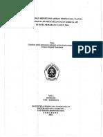 STUDI KASUS HIPERTENSI.pdf