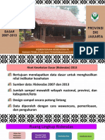 31-Rkd Dki Jakarta
