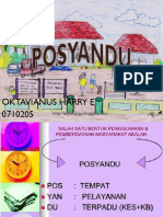 178653750-POSYANDU-ppt.ppt