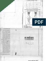 Livro Motores de combustão interna - Paulo Penido Filho.pdf