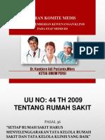 PERSI_Peran_Komed_dalam_pemberian_kewenangan.pdf