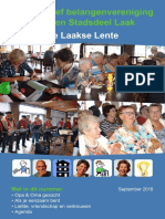 LaakseLente_September2018_PROEF