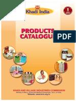 Mkt e-catalogue.pdf