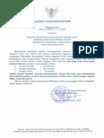 formasi-cpns-2018-karanganyar.pdf