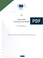 h2020-wp1820-annex-ga_en.pdf