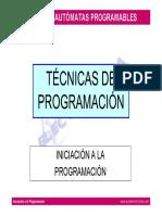 1_TECNICAS DE PROGRAMACION_INICIO.pdf