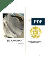 Tugas 01 Sri Ramayanti 1706990445