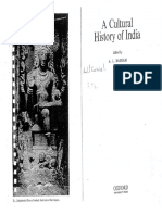 A. L. Basham Cultural History of India.pdf