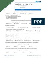Enunciado_Ficha_Logica.pdf