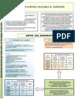 ficha_ehe_08.pdf