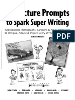 101-Picture-Prompts-to-Spark-Super-Writing.pdf