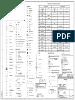 Análisis de Procesos Diagramas de Flujo de Procesos Químicos - PDF