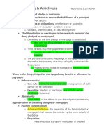 Pledge, mortgage & antichrises.docx