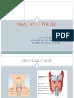 Obat Anti Tiroid2