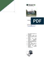 Brosur HAK & Kewajiban Pasien Perbaikan - Copy