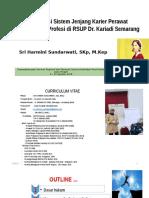 Jenjang Karir Perawat -Final (Harmini)