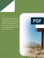 Cap 8 livro.pdf