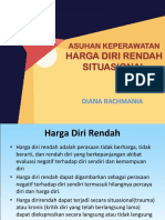 askep HDR Situasional.ppt
