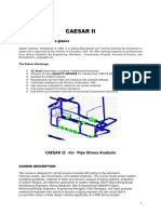 129917371-CAESAR-II.pdf