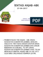 rapat tim anjab.pdf