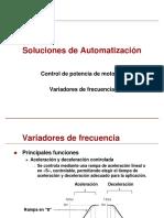 UD1_PARTE1_Variadores de frecuencia.pdf