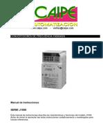 Yas ManualJ1000Frecuencia[1]
