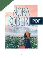 Nora Roberts Ponovo Svoja