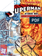 Superman - 2011 (DC) - 005