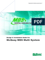 IM-MDS Design and Installation Guide.pdf